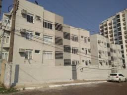 Apartamento à venda com 2 dormitórios em Araes, Cuiaba cod:23144