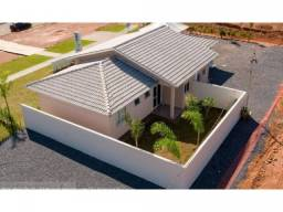 Casa de condomínio à venda com 3 dormitórios em Guarita, Varzea grande cod:22973