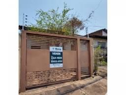 Escritório à venda com 1 dormitórios em Goiabeiras, Cuiaba cod:23814