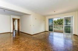 Apartamento à venda com 3 dormitórios em Sao dimas, Piracicaba cod:V139474