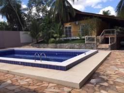 Casa à venda com 5 dormitórios em Boa esperanca, Cuiaba cod:17486