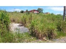 Loteamento/condomínio à venda em Tropical ville, Cuiaba cod:19896