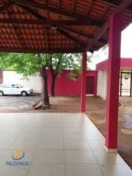 Apartamento com 2 dormitórios à venda, 48 m² por R$ 150.000,00 - Plano Diretor Sul - Palma