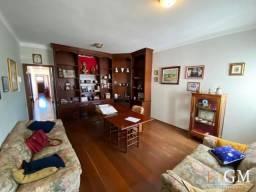 Apartamento para Venda em Presidente Prudente, Residencial Anita Braga, 3 dormitórios, 2 b