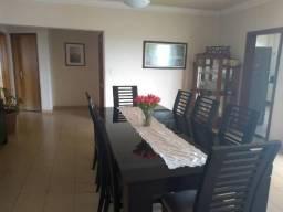 Apartamento à venda com 4 dormitórios em Duque de caxias ii, Cuiaba cod:16984