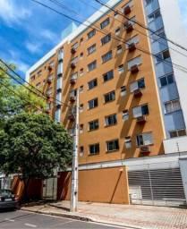 8024 | Apartamento para alugar com 1 quartos em ZONA 07, MARINGÁ