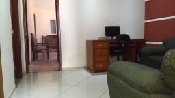 Casa à venda com 2 dormitórios em Belvedere, Ouro branco cod:12937