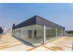 Loja comercial para alugar em Centro norte, Cuiaba cod:21027
