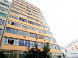 Kitchenette/conjugado para alugar em Centro, Rio de janeiro cod:4597