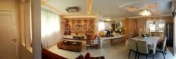 Casa de condomínio à venda com 3 dormitórios cod:BI8081