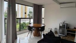 Apartamento com 3 quartos à venda, 173 m² por R$ 900.000 - Edifício Mãe Bonifácia - Cuiabá