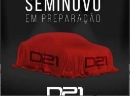 Título do anúncio: Chevrolet Spin 1.8 Advantage 8v