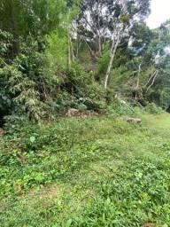 Título do anúncio: Terreno com mais de 4.900 m² na Cascata dos Amores, Teresópolis/RJ