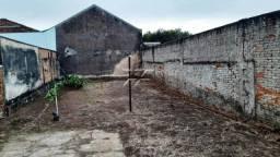Casa à venda com 3 dormitórios em Saúde, Rio claro cod:9208