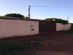Casa, Residencial, Jardim São Conrado, 2 dormitório(s), 1 vaga(s) de garagem