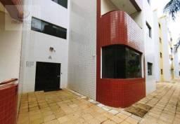 Apartamento com 2 dormitórios à venda, 70 m² por R$ 165.000,00 - Plano Diretor Norte - Pal