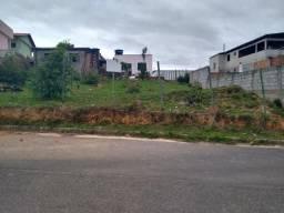 Loteamento/condomínio à venda em São josé, Conselheiro lafaiete cod:12728
