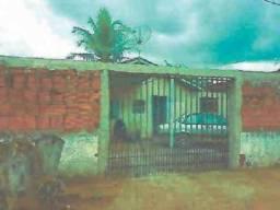 Casa, Residencial, Conjunto Habitacional Santa Teresa, 2 dormitório(s)