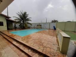 Casa à venda com 4 dormitórios em Jardim américa, Rio claro cod:8108