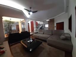 Casa à venda com 3 dormitórios em Jardim mirassol, Rio claro cod:8885
