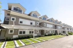 Casa de condomínio à venda com 3 dormitórios em Jardim carvalho, Porto alegre cod:8890