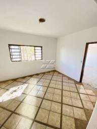 Casa à venda com 3 dormitórios em Vila alemã, Rio claro cod:9162