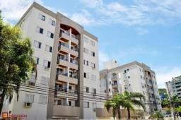 Apartamento para alugar com 2 dormitórios em Itacorubi, Florianópolis cod:7362