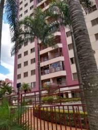 Apartamento à venda com 3 dormitórios em Jardim aurélia, Campinas cod:AP027134