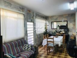 Casa à venda com 5 dormitórios em Vila bela vista, Rio claro cod:8823