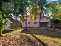 Casa com 3 quartos à venda na 1104 sul