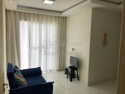 Apartamento para alugar com 2 dormitórios cod:L12704