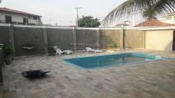 Casa à venda com 4 dormitórios em Jardim são paulo, Rio claro cod:7485