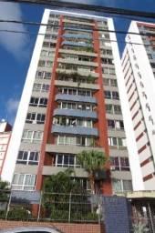 Apartamento para alugar com 3 dormitórios em Campo grande, Salvador cod:50469