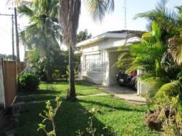 Casa à venda com 4 dormitórios em Centro, Ipeúna cod:8316