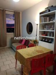 Apartamento à venda com 2 dormitórios em Manacás, Belo horizonte cod:850567