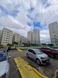 Apartamento com 3 Quartos no Park Jardins<br><br>Melhor localização