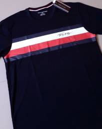 Título do anúncio: Camisas de grife