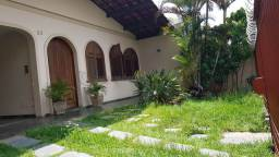 Casa à venda com 4 dormitórios em Jardim atlântico, Belo horizonte cod:680593