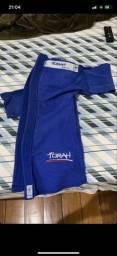 Título do anúncio: Kimono Torah