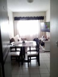 Título do anúncio: Apartamento à venda, 2 quartos, 1 vaga, Rio Doce - Olinda/PE