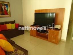 Casa de condomínio à venda com 3 dormitórios em Santa mônica, Belo horizonte cod:708742