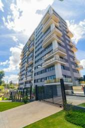 Título do anúncio: PORTO ALEGRE - Apartamento Padrão - Jardim do Salso