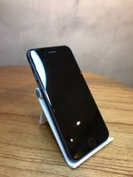 Título do anúncio: IPhone 8 Black - 64 GB