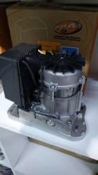 Título do anúncio: Motor PPA Dz Rio 500 Kl 1/3 Para Portão de Garagem ja Instalado