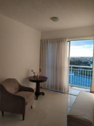 Apartamento 3/4 com suíte em Itapuã