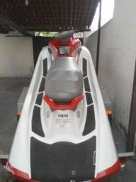 Jet ski Yamaha vx 700 ano 2008