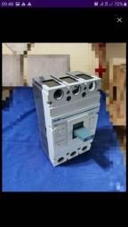 Título do anúncio: Disjuntor Chint caixa moldada 400A $600