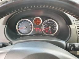 Nissan Sentra S 2.0 Preto Ano 2009/2010 - R$ 24.000,00