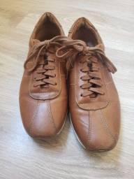 Título do anúncio: Sapato da Richards (tamanho 41)