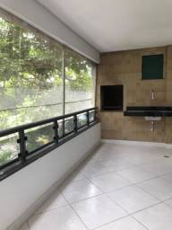 Excelente apartamento no bairro Jardim Vitória
